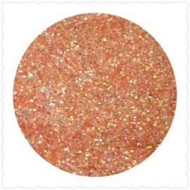 Glitter Line UNG 10