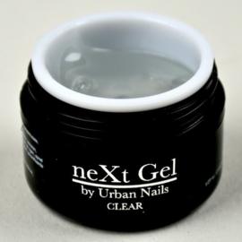 neXt Gel Clear 15g