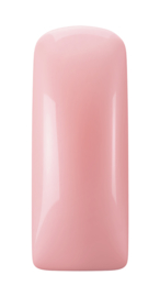Magnetic Blush gel Spoiled 15 ml 231406
