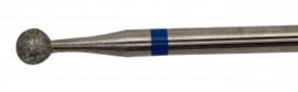 Magnetic Precision manicure bit medium 193032