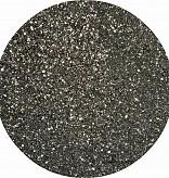 Urban Nails Next Generation Glitter NG02 Zilver