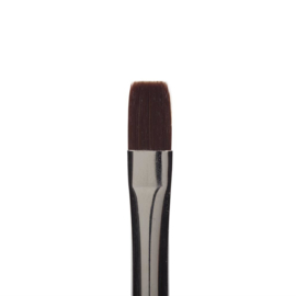 premium Click-on gel brush 6  176057