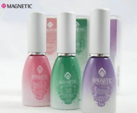 Top/Base Coat Nagelriem olie