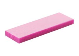 Hygienic Buffer Pads Fine  Grit 145057