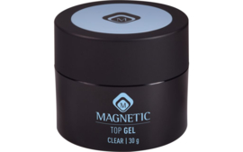 Magnetic Ultra Top Gel  30 gram 104138