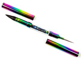 Urban Rainbow Wax Dotting tool