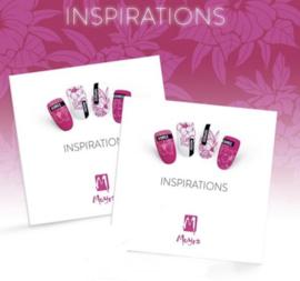 Moyra Catalogus Inspirations