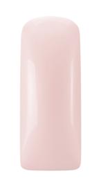 Magnetic Blush gel Cozy 15 ml 231402