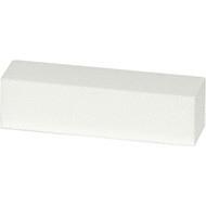 white block 5 stuks 145051