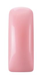 Magnetic Blush gel Attilude 15 ml 231407