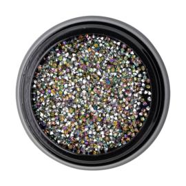Diamonds Aurora Boralis  118918