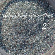 Glitter Dust  02