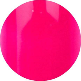 Urban   COLOR ACRYL 01   Neon Pink