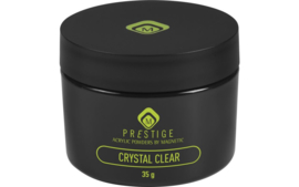 Prestige poeder Crystal Clear 35  gr