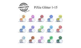 Pixie Glitter