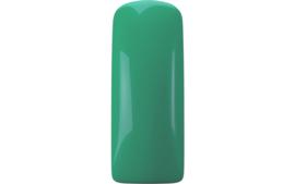 Gelpolish Green Glass 103434