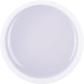 PowerGel Clear 30 gram. Het Alternatief voor Acryl!