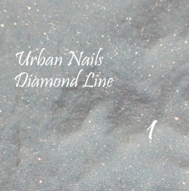 Diamond Line DL 01