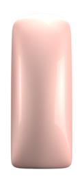 Longlasting nagellak  Inspiration  7.5 ml 168766