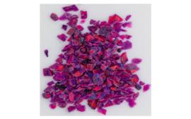 Magnetic Opals Dark Purple   118887