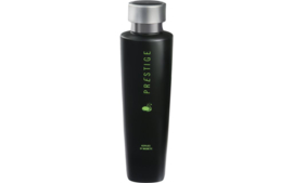 Prestige liquid 200 ml.