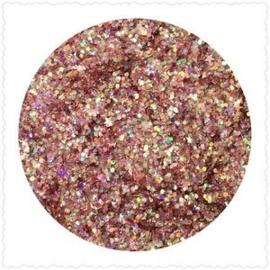 Glitter Line UNG 13