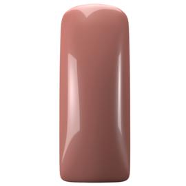 Magnetic Gelpolish Taupe Cream 103501