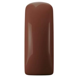 Magnetic Gelpolish Poulard Brown 15 ml  103507