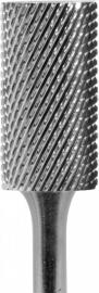 carbide bit medium