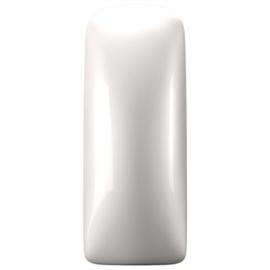 Longlasting nagellak Just Pearl   7.5 ml 168772