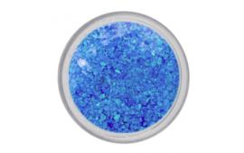 Opal Blue 118856