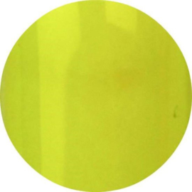 Urban   COLOR ACRYL 03   Neon Yellow