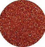 Urban Nails Next Generation Glitter NG05