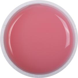 PowerGel Pink 30 gram. Het Alternatief voor Acryl!