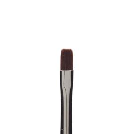 premium gel brush click on size 4  176056