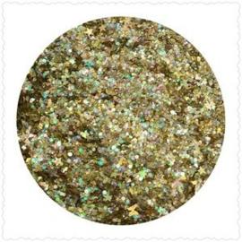 Glitter Line UNG 9