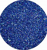 Urban Nails Next Generation Glitter NG09