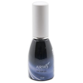 Airnails UV TOP Coat 15ml 289599