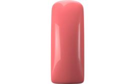 Longlasting Nagellak Petal Pink  7.5 ml. 168749