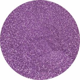 Glitter Dust  29