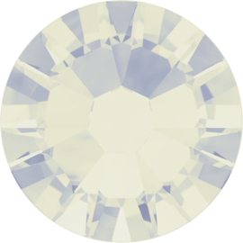 Swarovski  White Opal Small