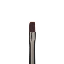 premium gel brush 4   Met Dop 176049