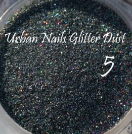 Glitter Dust  05