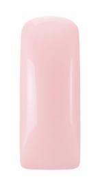 Magnetic Blush gel Lovely 15 ml 231403