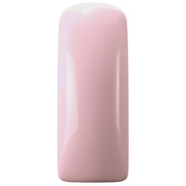 LongLasting Nagellak Pink Cloud 168781
