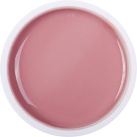 PowerGel Nude 30 gram. Het Alternatief voor Acryl!