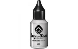 Sugar Look Powder Grof  106701