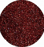 Urban Nails Next Generation Glitter NG06