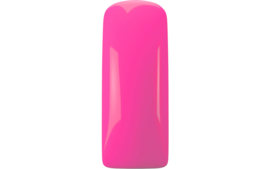 Gelpolish pink Glass 103437