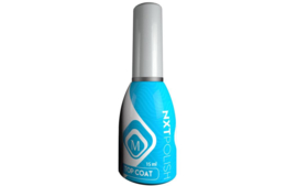 NXT Long lasting Top coat 168702